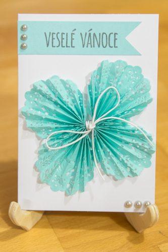 vanocni-prani-big-5931