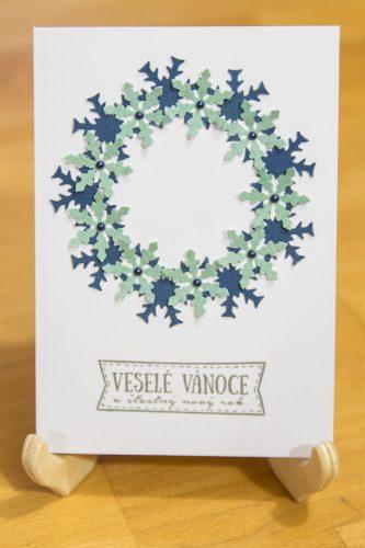 vanocni-prani-big-5934