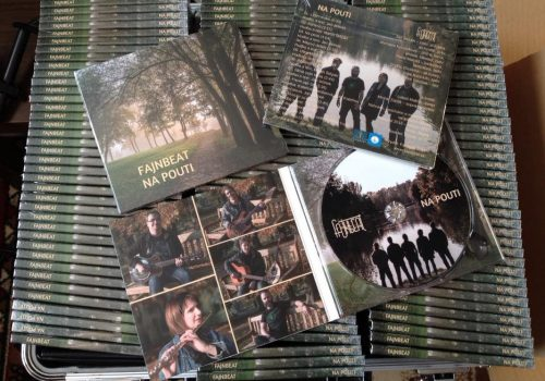 fajnbeat-cd