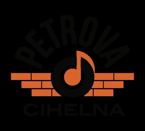 logo Petrova cihelna